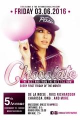 Chocolate 03-06-2016 final