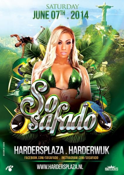 So-Safado-2
