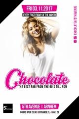 Chocolate 03-11-2017 FIN