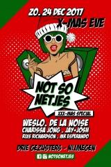 NSN 24122017 3G FIN