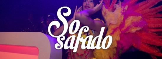 slider ssxmas14 2 logo